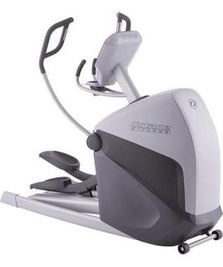 Эллиптический тренажер Octane Fitness XT4700 Smart