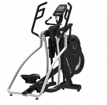 Эллиптический тренажер Sportop VST60 Plus