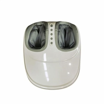 Массажер для ног Massage Paradise WH-6005 серый